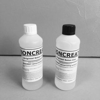 epoxy coating